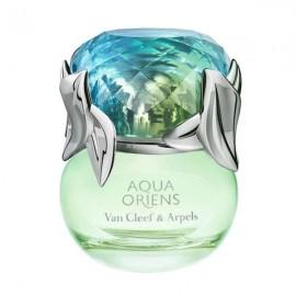 عطر ون کلیف اند آرپس مدل Aqua Oriens EDT