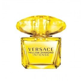 عطر ورساچه مدل Yellow Diamond Intense EDP