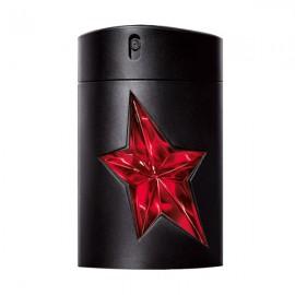 عطر تیری ماگلر مدل The Taste of Fragrance EDT