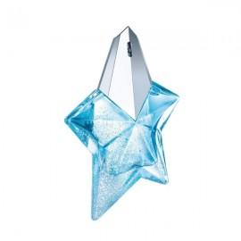 عطر تیری ماگلر مدل Angel Aqua Chic EDT