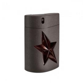 عطر تیری ماگلر مدل A*Men Les Parfums de Cuir Pure Leather EDT