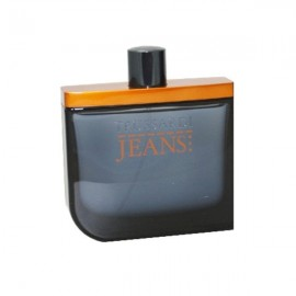 عطر تروساری مدل Jeans EDT