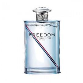 عطر تامی هیلفیگر مدل Freedom EDT
