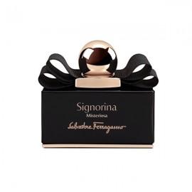 عطر سالواتور فراگامو مدل Signorina Misteriosa EDP