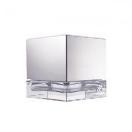 عطر شیسیدو مدل Zen White Heat Edition EDT