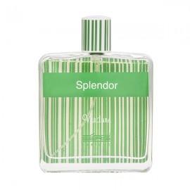 عطر سریس Splendor Verdure
