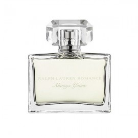 عطر رالف لارن مدل Romance Always Yours EDP