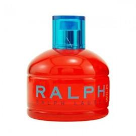 عطر رالف لارن مدل Ralph Wild EDT