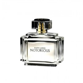 عطر رالف لارن مدل Notorious EDP