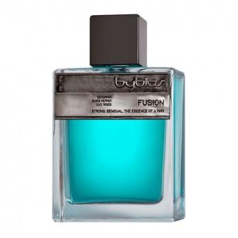 عطر مردانه بایبلاس مدل Fusion Eau De Parfum