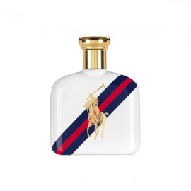 عطر رالف لارن مدل Polo Blue Sport EDT