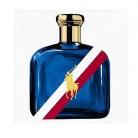عطر رالف لارن مدل Polo Red White & Blue EDT