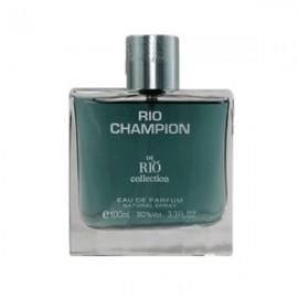 عطر ریو کالکشن مدل Champion EDP