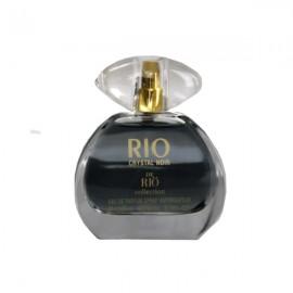 ادو پرفیوم ریو Crystal Noir حجم 100 میلی لیتر