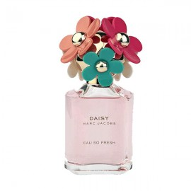 ادو تویلت مارک جاکوبز Daisy Eau So Fresh Delight حجم 75 میلی لیتر