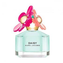 عطر مارک جکوبس مدل Daisy EDT