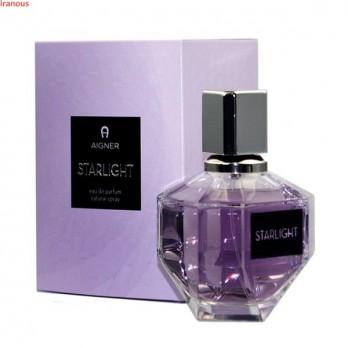 عطر زنانه اگنر مدل Starlight Eau De Parfum
