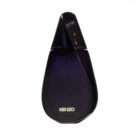 عطر کنزو مدل Madly Kenzo Oud Collection EDP
