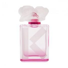 عطر کنزو مدل Couleur Rose Pink EDP