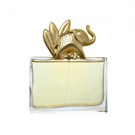 عطر کنزو مدل Jungle L Elephant EDP
