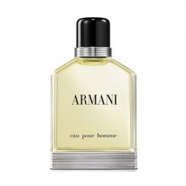 ادو تویلت جورجیو آرمانی Pour Homme