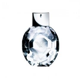 عطر جورجیو آرمانی مدل Emporio Armani Diamonds EDP
