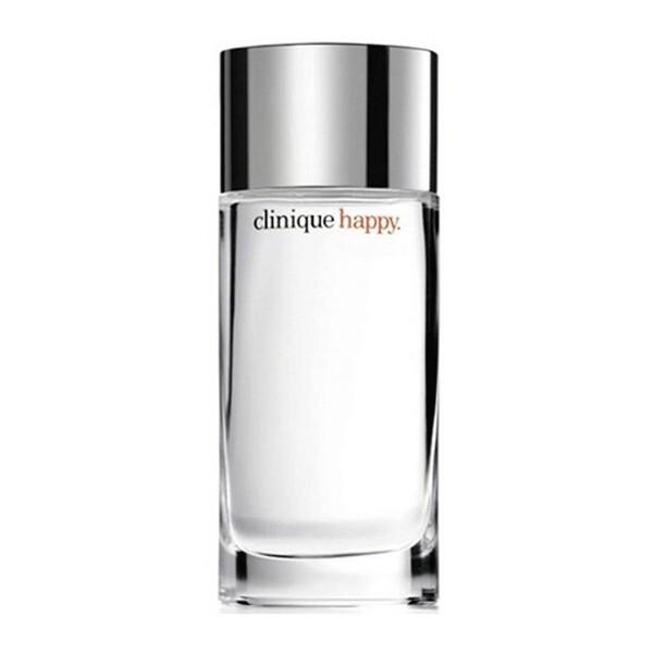 عطر زنانه کلینیک مدل Happy Parfum