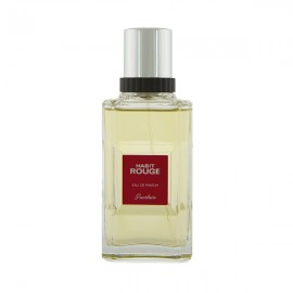 عطر گرلن مدل Habit Rouge EDP