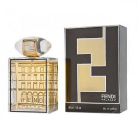 عطر فندی مدل Palazzo EDP