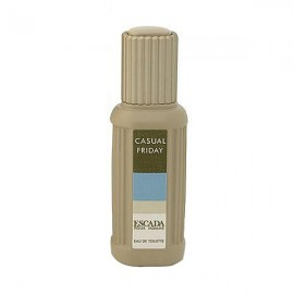 عطر اسکادا مدل Casual Friday EDT