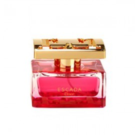 عطر اسکادا مدل Especially Elixir EDP