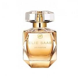 ادو پرفیوم الی ساب Le Parfum Eclat d Or حجم 90 میلی لیتر