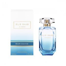 عطر الی ساب مدل Le Parfum Resort Collection EDT