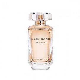 ادو تویلت الی ساب Le Parfum حجم 90 میلی لیتر