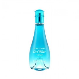 عطر ديويدوف Cool Water Into The Ocean