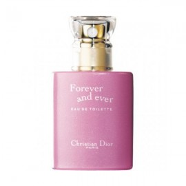 عطر ديور Forever and Ever Dior EDT