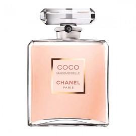 ادو پرفیوم شنل Coco Mademoiselle
