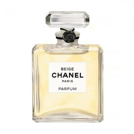 عطر شانل مدل Les Exclusifs de Chanel Beige EDP