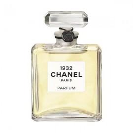 پرفیوم شنل Les Exclusifs de Chanel 1932 حجم 100 میلی لیتر