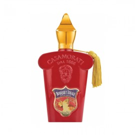عطر زرژف مدل Casamorati Bouquet Ideale EDP