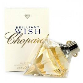 عطر چوپارد مدل Brilliant Wish EDP