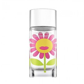 عطر کلینیک Happy Summer Spray 2013 EDT
