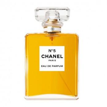عطر زنانه شانل مدل N5 Eau De Parfum