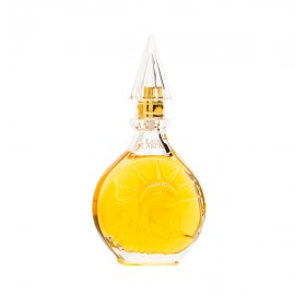 عطر کرون Lady Caron EDP