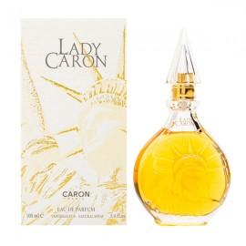 عطر کرون مدل Lady Caron EDP