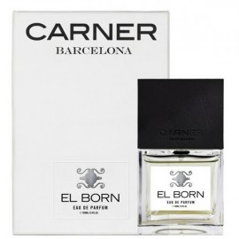 عطر کارنر مدل El Born EDP