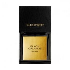 عطر کارنر مدل Black Calamus EDP