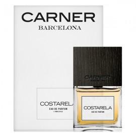 عطر کارنر مدل Costarela EDP