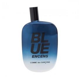 عطر کام دی کارگونس مدل Blue Encens EDP