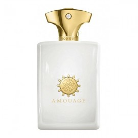 عطر مردانه آمواژ مدل Honour Eau De Parfum